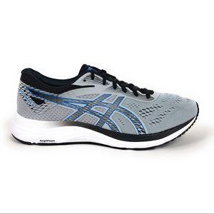 ASICS Gel Excite 6 Blue Gray Run Shoe 1011A165-020